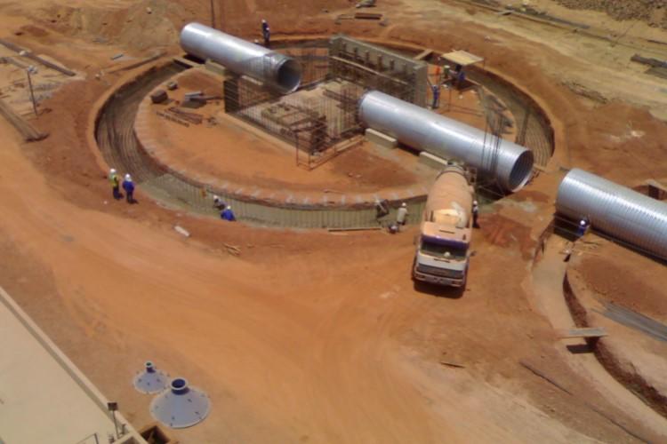 Leading Galvanising Companies in Gauteng