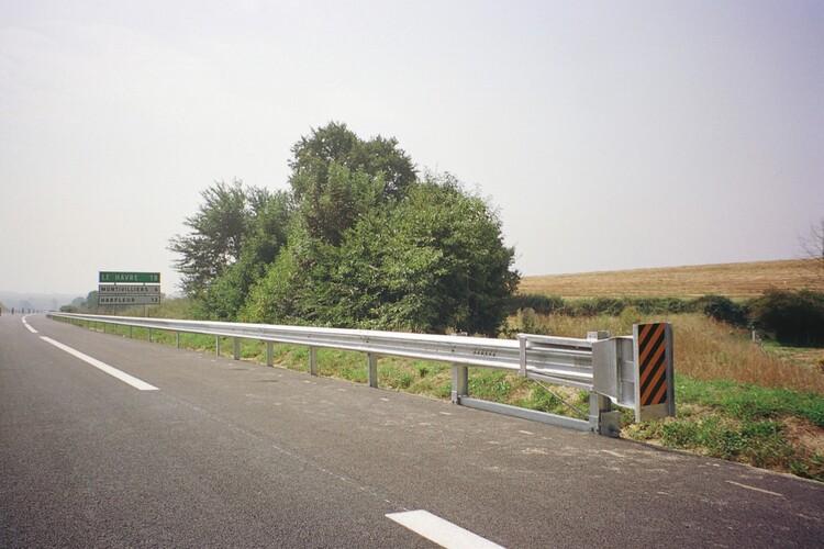 guardrail prices