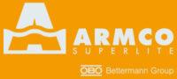 Armco Superlite Logo